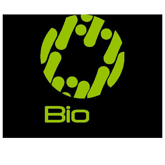 NaBioTech